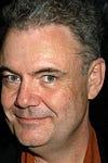 Glenn Shadix as Building Inspector