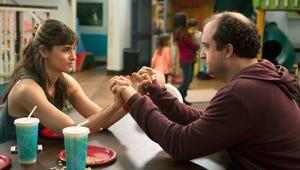 HBO Renews Togetherness for Season 2