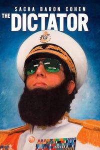 The Dictator as Tamir