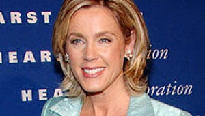 Deborah Norville's Inside Look at 20 Years of Inside Edition