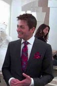 Say Yes to the Dress, Season 9 Episode 3 image