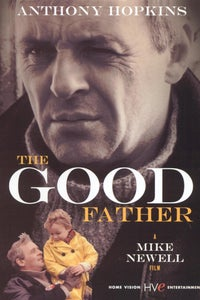 The Good Father as Bill Hooper