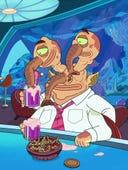 Rick and Morty, Season 3 Episode 5 image