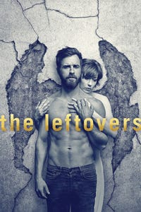 The Leftovers as Aimee