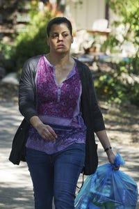 Marisol Ramirez as Margaret Stoller