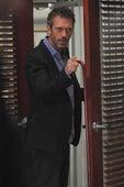 House, Season 7 Episode 12 image