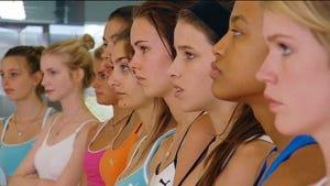 Australia's Next Top Model, Season 5 Episode 2 image