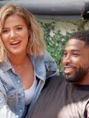 Keeping Up With the Kardashians, Season 14 Episode 14 image