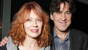 Cameron Crowe and Nancy Wilson Split After 24 Years