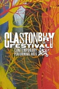 Glastonbury Festival 2014 Hour 3