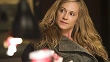 Inside the Shocking Saving Grace Season Premiere