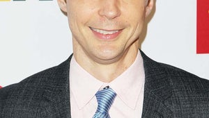 Hey Buddy! Which Big Bang Theory Actor Will Star In NBC's Animated Elf Holiday Special?