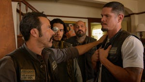 Mayans M.C. Renewed for Season 3 by FX