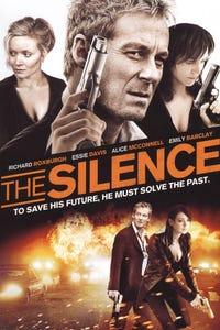 The Silence as Eddison