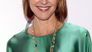 Desperate Housewives' Brenda Strong Lands a New Narrating Gig