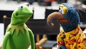 ABC's Fall Schedule: What Night Is The Muppets Airing?