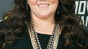 """Melissa McCarthy Responds to Critic Who Called Her a """"Female Hippo"""""""