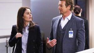 Exclusive Mentalist Sneak Peek: Why Is Jane Ignoring Lisbon's Calls?