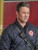 Chicago Fire, Season 3 Episode 23 image