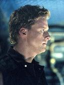 Firefly, Season 1 Episode 1 image