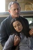 Alias, Season 3 Episode 20 image