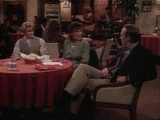 Coach, Season 2 Episode 3 image
