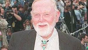 Western Character Actor Harry Carey Jr. Dies at 91