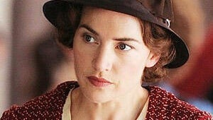 VIDEO: First Look at Kate Winslet in Mildred Pierce