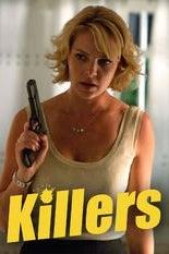 Kiss & Kill - Beijos & Balas as Lily Bailey