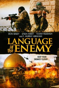 Language of the Enemy as Wahid