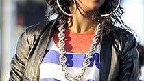 Lauryn Hill Pleads Guilty in New Jersey Tax Case