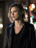 The Originals, Season 4 Episode 7 image