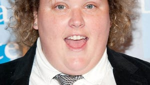 Chelsea Lately's Fortune Feimster Joins Tina Fey's Fox Comedy