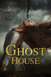Ghost House as Reno