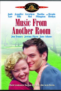 Music From Another Room as Louis Klammer