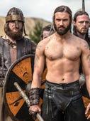 Vikings, Season 2 Episode 1 image