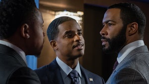 Power's Tate Might Be in Serious Trouble Soon