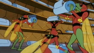 He-Man and the Masters of the Universe, Season 2 Episode 22 image