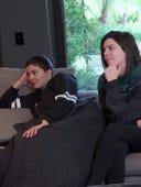 Keeping Up With the Kardashians, Season 14 Episode 19 image