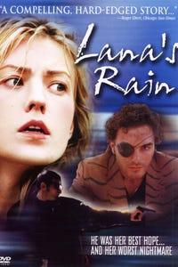 Lana's Rain as Lou