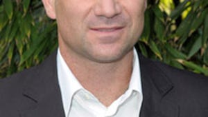 Andre Agassi Reveals Past Crystal Meth Use in New Book