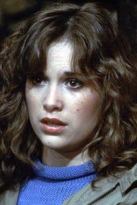 Dana Kimmell as Diane