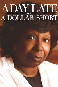 A Day Late and a Dollar Short as Viola Price