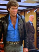 Knight Rider, Season 4 Episode 5 image