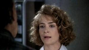 Doogie Howser, M.D., Season 3 Episode 9 image
