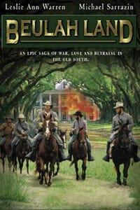 Beulah Land as Deborah Kendrick