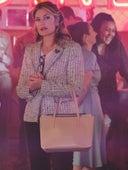 Riverdale, Season 2 Episode 2 image