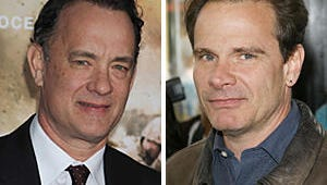 TV Land Awards to Honor Tom Hanks and Peter Scolari