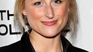 Mamie Gummer to Guest-Star on The Big C