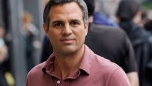 Mark Ruffalo Is Returning to TV -- As Twins!